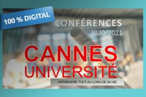 Conférences_Digital